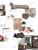 Catalogue Overstock Home.